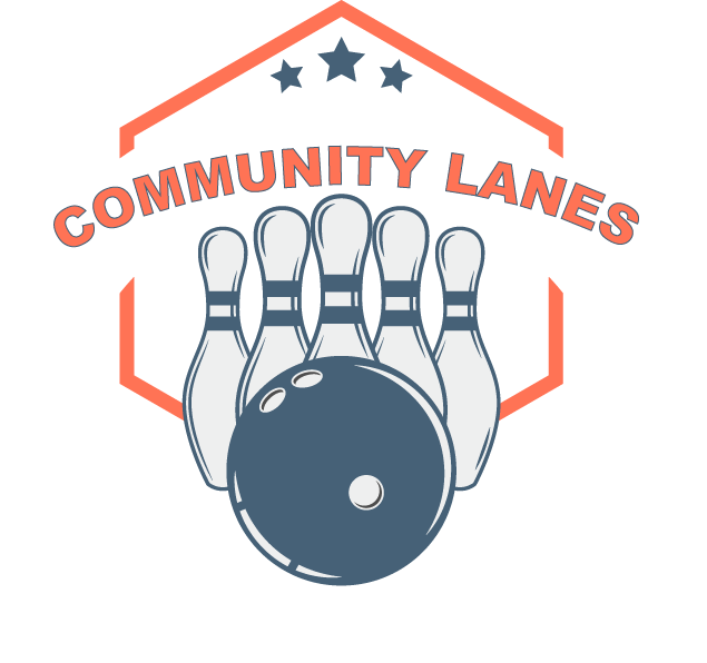 Community lanes Bowling Center